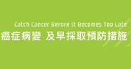 超早期癌症基因风险检测优越版(44项)