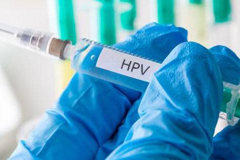 HVP疫苗延期接种有影响吗,会无效吗?